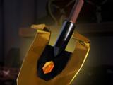 Sovereign Shovel
