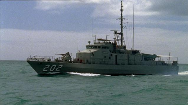 File:HMAS Hammersley - Freo class.png