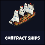 Buttoncontractships