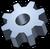 Mechanicalpart