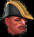 Captain50