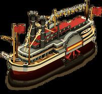 Floatingtheatre