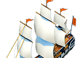 HMS Rose