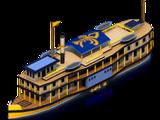 SS Alexandria II