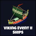 Vikingevent2 ships