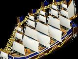 HMS Phaeton