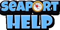 Seahelplogo