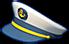 Captaincap2