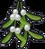 Mistletoeitem