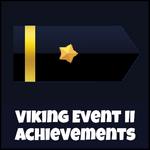 Vikingevent2 achievements