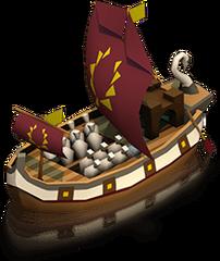 Caesarromana
