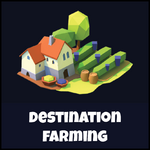 Buttondestinationfarming