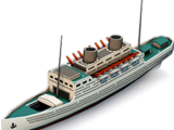 MV Catalani