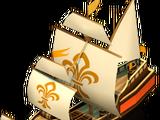 HMS Duke