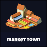 Buttonmarkettown