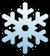 Snowflakeitem