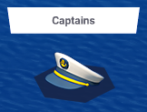 Captainonsea