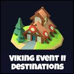 Vikingevent2 destinations