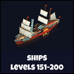Buttonships151-200