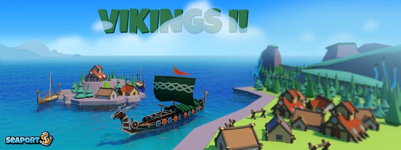 Vikings2banner
