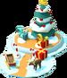 Christmastreedestination