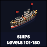Buttonships101-150