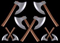 Ach vikingwarrior