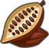 File:Cocoa.png