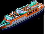 Normandie III