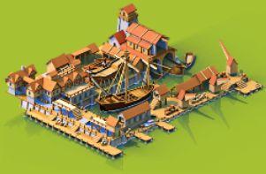 File:Main dock.jpg