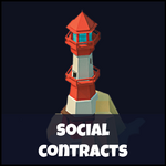 Buttonsocialcontracts