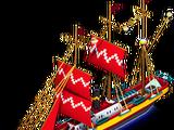 HMS Wild Swan