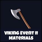 Vikingevent2 materials