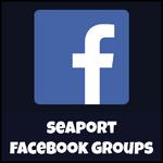Buttonlistoffacebookgroups