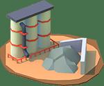 Cementdestination