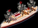 USS Shahaka