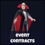 Buttoneventcontracts