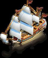 Admiralitat