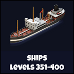 Buttonships351-400