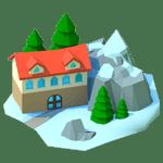 Mountainresort