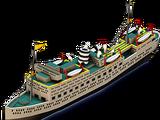 MV Abbekerk
