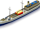 SS Vienna