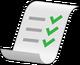 Tasklist2