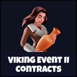 Vikingevent2 contracts