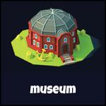 Buttonmuseum