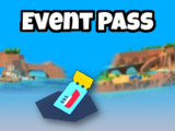 Holiday in Thailand - Event Pass