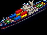 Atlantic Conveyor