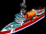 SS Elbe