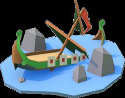 Shipwreckvikings2
