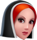 Isabellaportrait